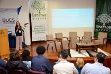'Agenda 2030' e 'Abordagem Sistêmica' são destaques na Seeds Braztoa 2019