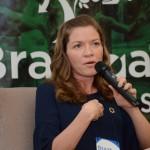 Elisa Dettoni, da ONU Meio Ambiente