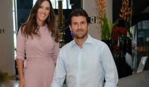 Meliá lança campanha de vendas para hotéis em Punta Cana; veja fotos