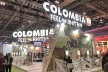 Confira a programação da Semana Virtual da Colômbia no Brasil