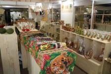 Bahia anuncia promoção de destinos turísticos durante a Fenagro 2019