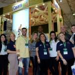 Expositores do Ceará