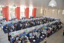 Com Visit Pernambuco, Porto de Galinhas quer diversificar mercados emissores