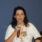 Fátima Cunha, da Affinity