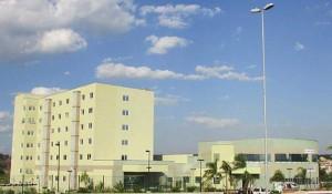 Atlantica Hotels inicia operações em Salto (SP)