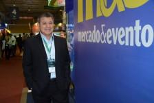 Felipe Gonzales quer gestão integrada no Visit Iguassu