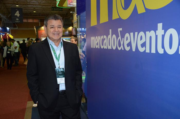 Felipe Gonzales, da Cassino Tour