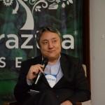 Fernando Kanni, da Horwath HTL
