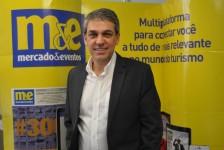 Abav-SP anuncia resultados de 2019 e expectativas para 2020