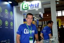 E-HTL Viagens firma parceria com Beto Carrero World