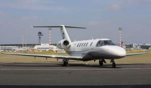 Hahn Air emite primeiro bilhete aéreo via blockchain