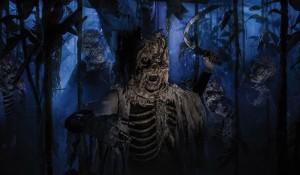 Universal Orlando Resort comemora 30 anos de Halloween Horror Nights em 2020