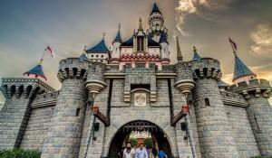 Disney: protestos em Hong Kong afetam resultados do ano fiscal