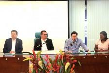 Ceará foi o estado que mais investiu em 2018, diz FGV