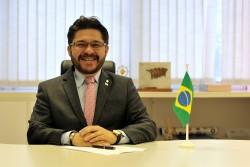 OPINIÃO – 27 de novembro de 2019: um dia histórico para o turismo brasileiro!