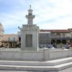 Plaza Vieja é um dos pontos turísticos mais bem conservados do centro histórico de Havana