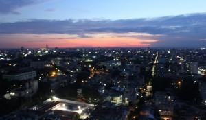 Flot lança pacotes exclusivos para Havana, em Cuba