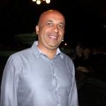 Ednilson Bispo dos Anjos da Havanatur Brasil