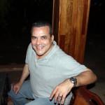 Amarildo Lima da Sanchat Tour