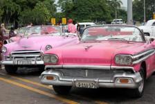 500 anos de história: O contraste entre o passado e futuro de Havana
