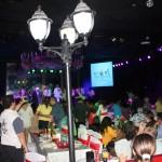 O Salon Rojo é um dos clubes noturnos mais clássicos de Havana