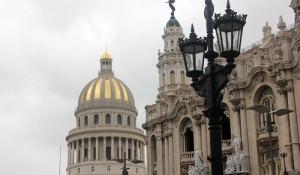 Havana completa 500 anos com celebrações por toda a cidade