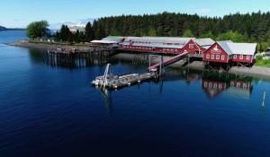 Norwegian Cruise Lines anuncia estratégias de crescimento no Alasca