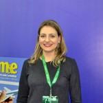 Jana Brun Nalin, da Giordani Turismo
