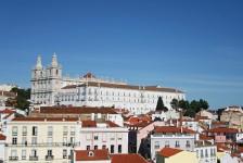 Schultz consolida referência em destino Portugal e estreita parceria com Hotel Mundial