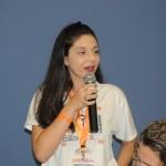 Luanne Machado, da Affinity