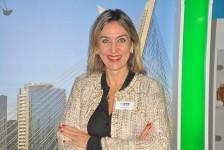 WTM Global Hub debaterá estratégias promocionais em tempos de pandemia