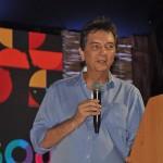Luiz Guilherme Pontes, do Summerville