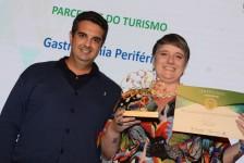 Confira os vencedores do 8º Prêmio Braztoa de Sustentabilidade