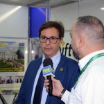 M&E entrevista Gilson Machado Neto