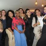 Mais de 300 convidados confirmaram presença na festa do LSH