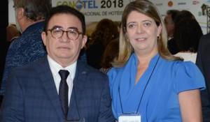 Após fim do JPA Travel Market, Paraíba já prepara novo evento para 2020