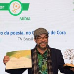 Maranhão Viegas, No rastro da poesia, no caminho de Cora