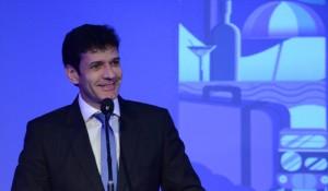 Ministro do Turismo e secretário especial de Cultura se reúnem em prol da integração dos órgãos