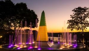 Foz tem iniciativas e profissionais concorrendo ao Prêmio Nacional do Turismo