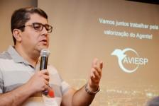 Aviesp Expo 2020 terá versão virtual para agentes que não moram em São Paulo