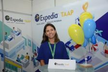 Expedia TAAP passa a pagar comissão para agências de viagens em reais