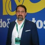 Mario Chaves, presidente-executivo da Cabo Verde Airlines