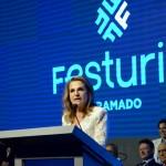 Marta Rossi, do Festuris (2)