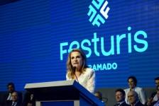 Festuris vai exigir comprovante de vacinação para acesso ao evento