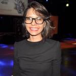 Melissa Tamaciro, secretária de Turismo de Campo Grande