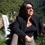 Monica Kezan, da Braztoa