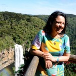Monica Samia, da Braztoa