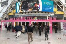 Organizadores confirmam realização WTM Londres em novembro