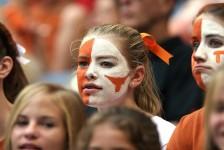 Mulheres viajam mais do que homens para eventos esportivos, diz Hoteis.com