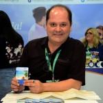 Ney Huberto Neves, da AM Resorts